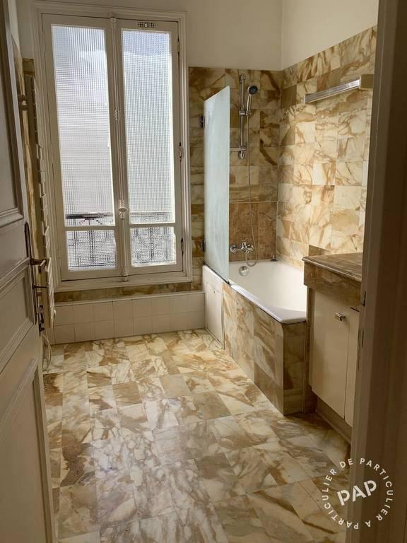 Appartement Paris 8E 1.800€