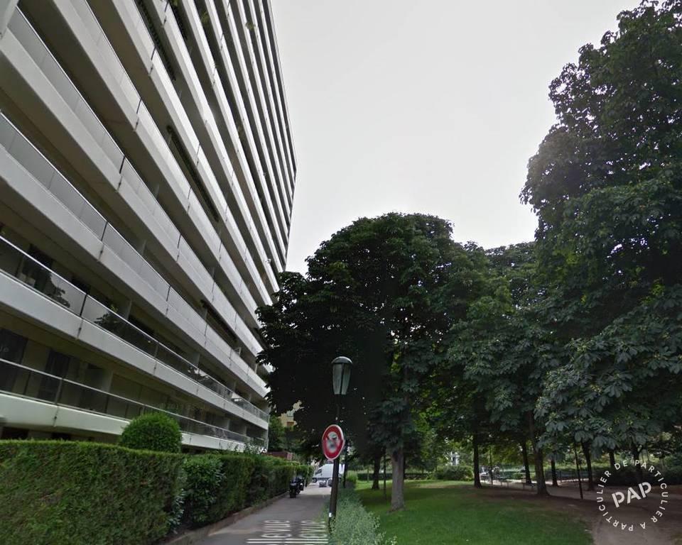 location appartement 2 pi ces 41 m boulogne billancourt 92100 41 m e de. Black Bedroom Furniture Sets. Home Design Ideas