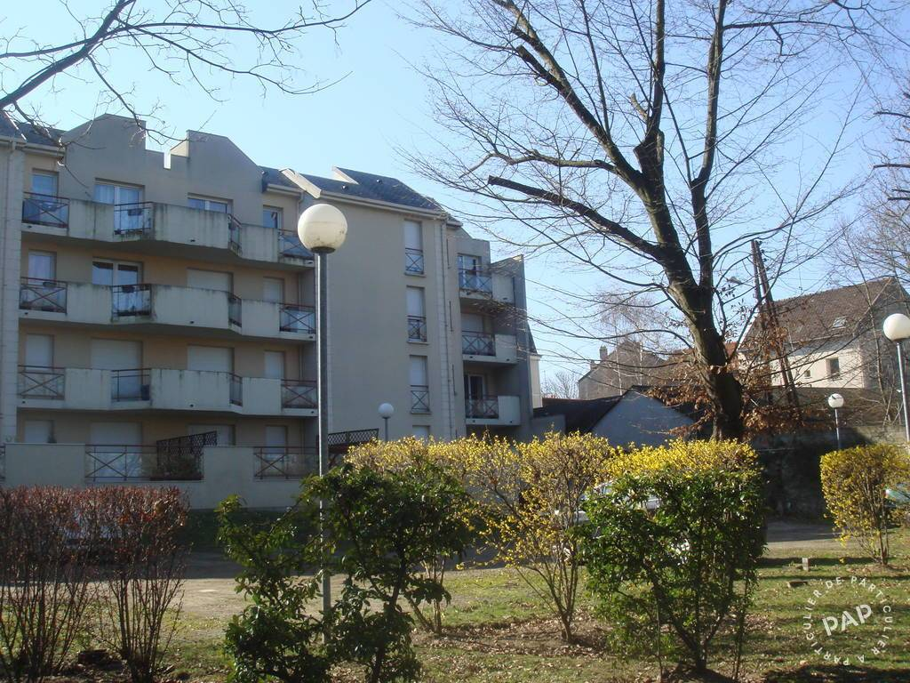 Location Appartement Montgeron (91230) 50 m² 895 €