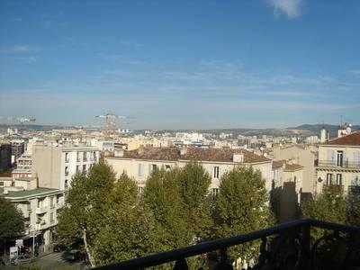 Marseille 3E