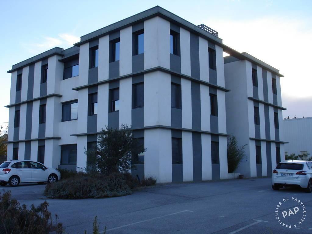 Vente et location Bureaux, local professionnel Trebes (11800) 230m² 10€