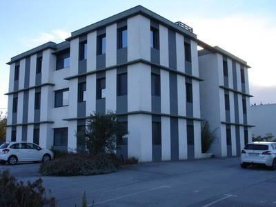 Bureaux, local professionnel Trebes (11800) - 230m² - 10€