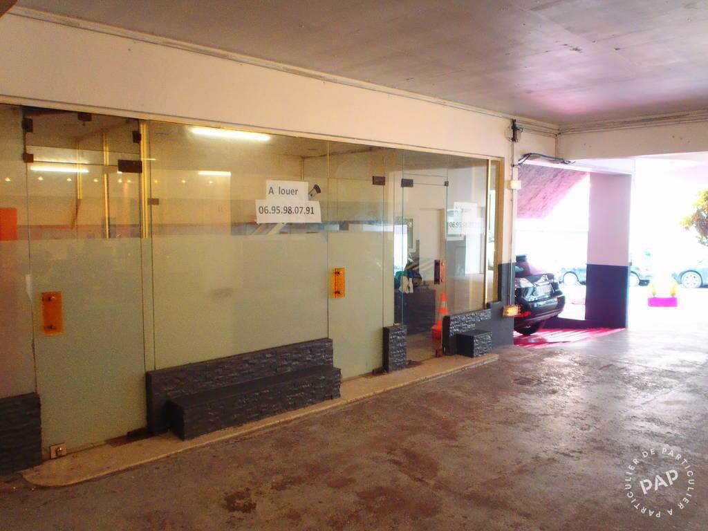 location bureaux et locaux professionnels 30 m 178 9e 30 m 178 890 e de particulier 224