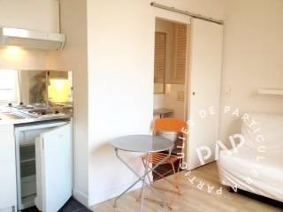 Location appartement studio Versailles (78000)