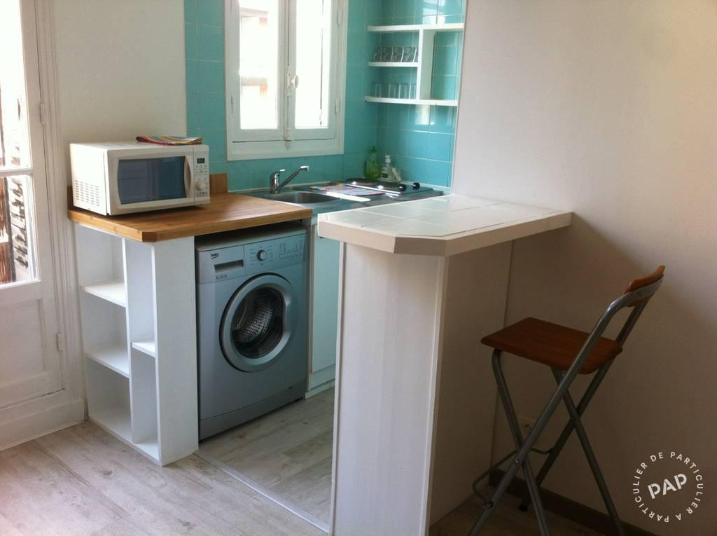 location meubl e studio 18 m boulogne billancourt 92100 18 m 645 e de particulier. Black Bedroom Furniture Sets. Home Design Ideas