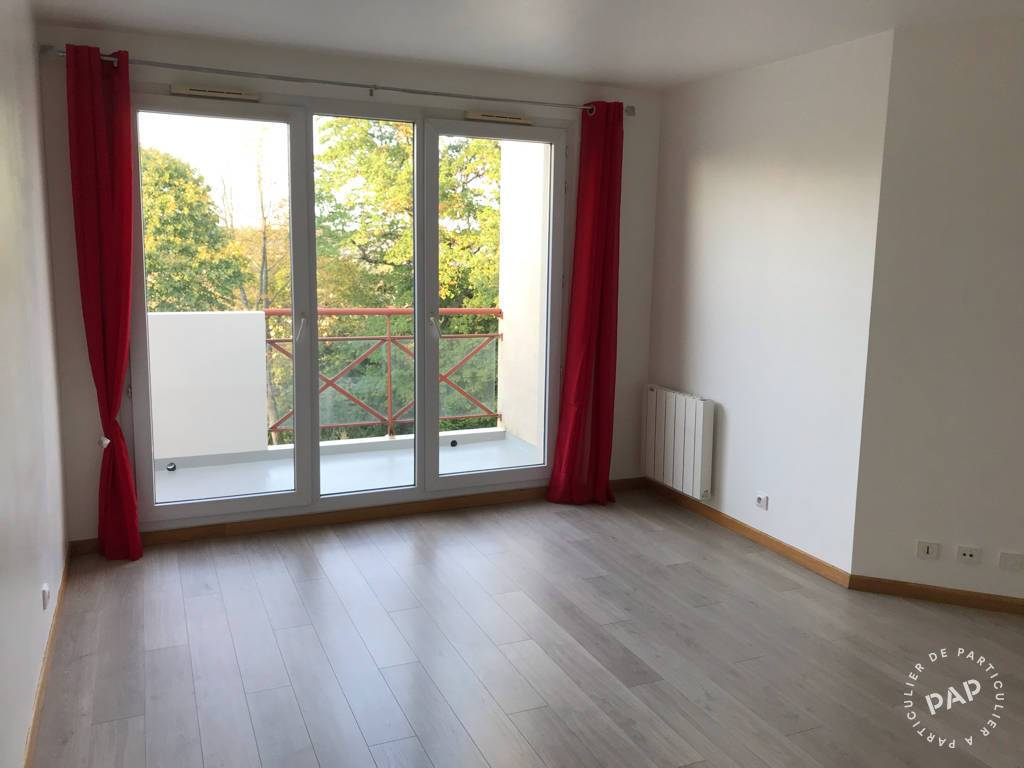 Location Appartement Montgeron (91230)