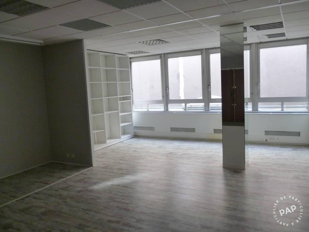 location bureaux et locaux professionnels 70 m rennes 35 70 m 710 e de particulier. Black Bedroom Furniture Sets. Home Design Ideas