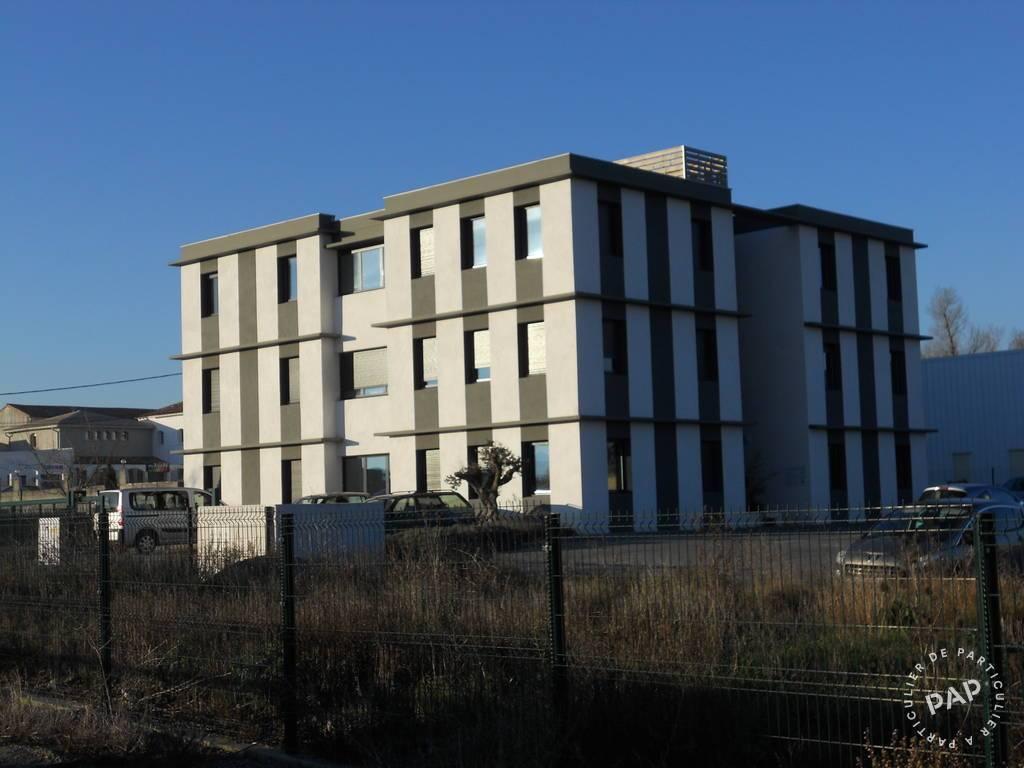 Vente et location Bureaux, local professionnel Trebes (11800)