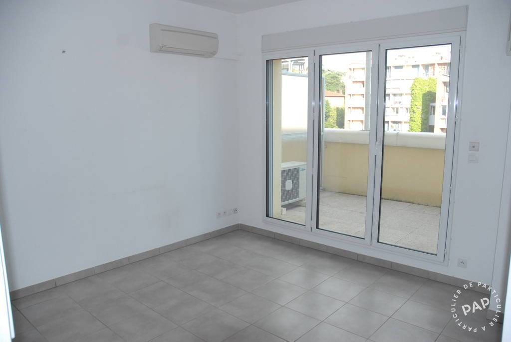 Location appartement 2 pi ces 28 m toulouse 31 28 m for Garage marengo toulouse