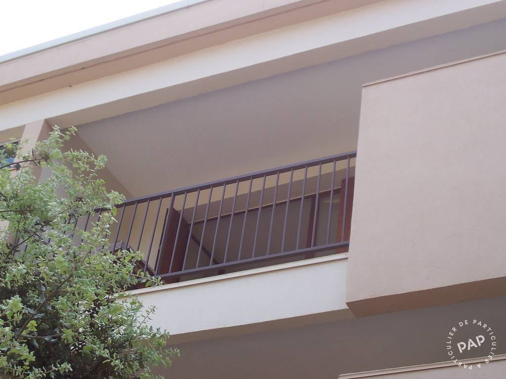 location meubl e appartement 2 pi ces 26 m montpellier. Black Bedroom Furniture Sets. Home Design Ideas