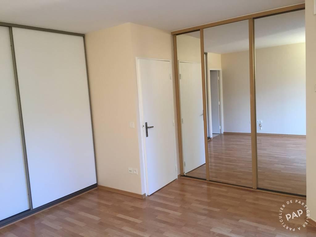 Location immobilier 2.500€ Nogent-Sur-Marne (94130)