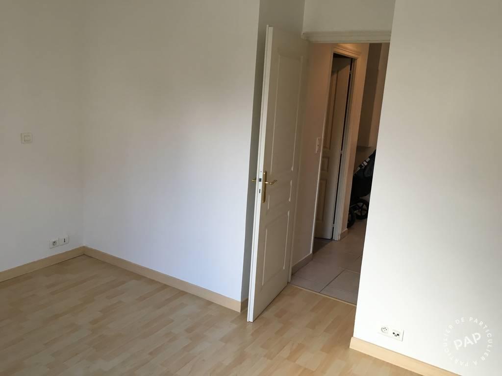 Appartement 800€ 55m² Sainte-Genevieve-Des-Bois (91700