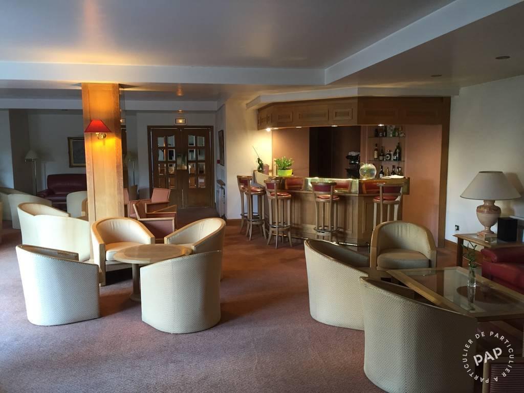 Immobilier Nogent-Sur-Marne (94130) 2.500€ 72m²