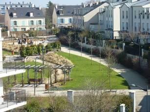 Saint-Cyr-L'ecole (78210)