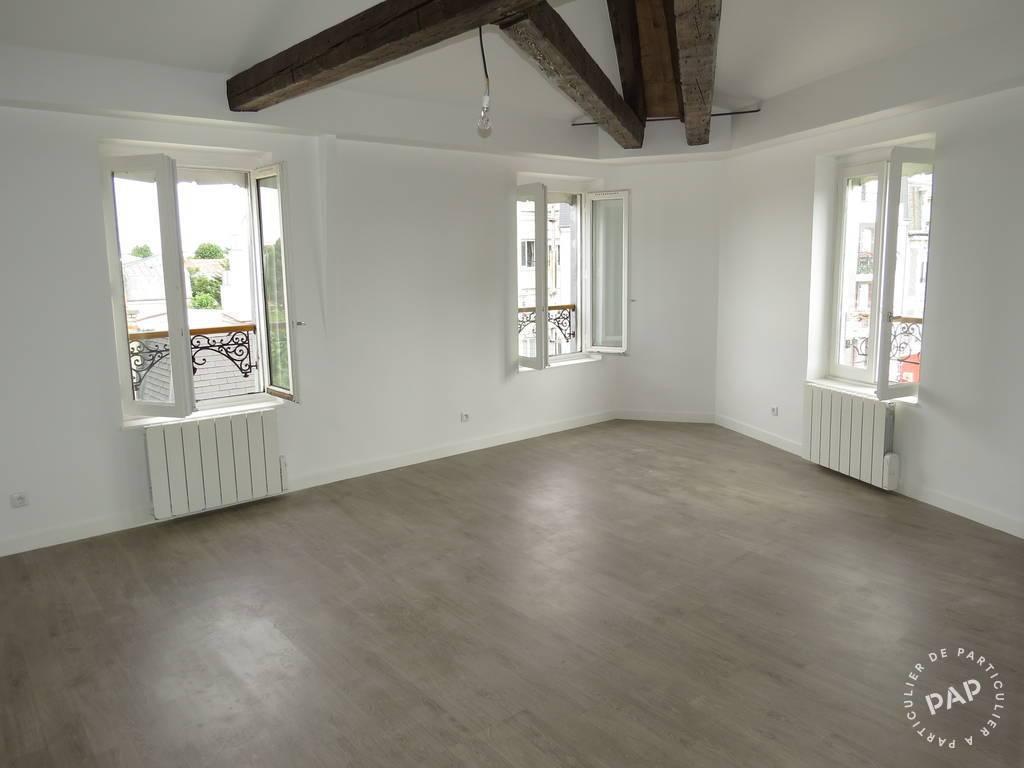 location studio 38 m chatou 78400 38 m 780 e de. Black Bedroom Furniture Sets. Home Design Ideas