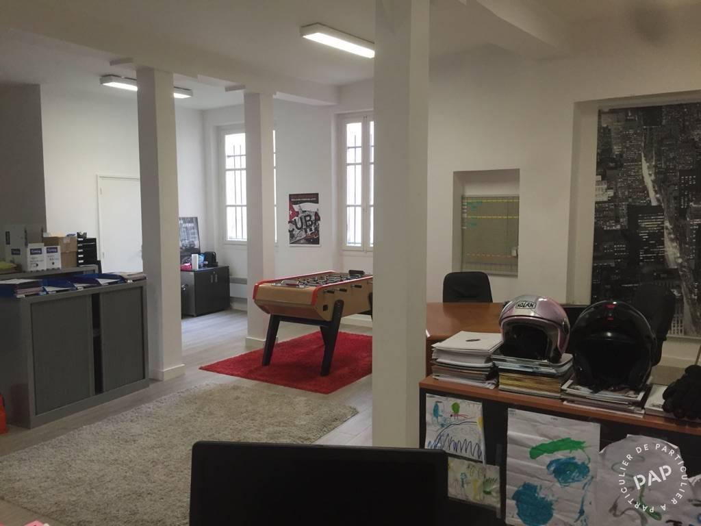 bureaux locaux professionnels paris 3e 71 m e pap commerces. Black Bedroom Furniture Sets. Home Design Ideas