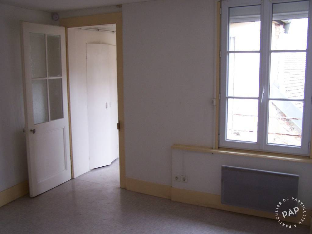 Page 2 location appartement bourgogne franche comt for Magasin meuble macon besancon