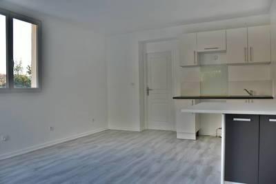 Location appartement 2pièces 38m² Cormeilles-En-Parisis (95240) - 800€