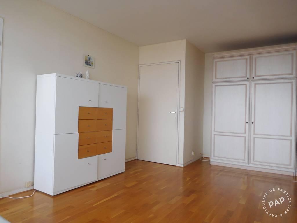 location meubl e studio 27 m boulogne billancourt 92100 27 m 860 de particulier. Black Bedroom Furniture Sets. Home Design Ideas