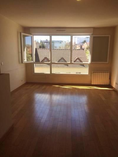 Location appartement 2pi�ces 47m� Villejuif (94800) - 1.065€