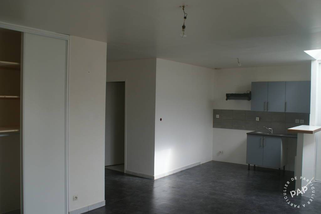 page 2 location centre journal des particuliers. Black Bedroom Furniture Sets. Home Design Ideas