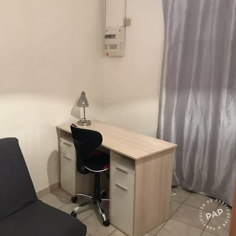 Location meubl e studio 15 m bures sur yvette 91440 - Imposition sur location meublee ...