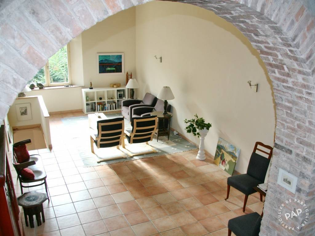 Maison Molieres-Sur-Ceze (30410) 179.000€