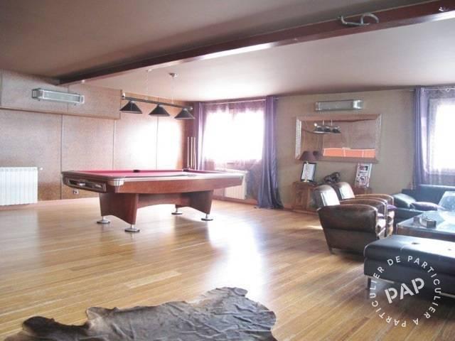 Maison Conflans-Sainte-Honorine (78700) 990.000€