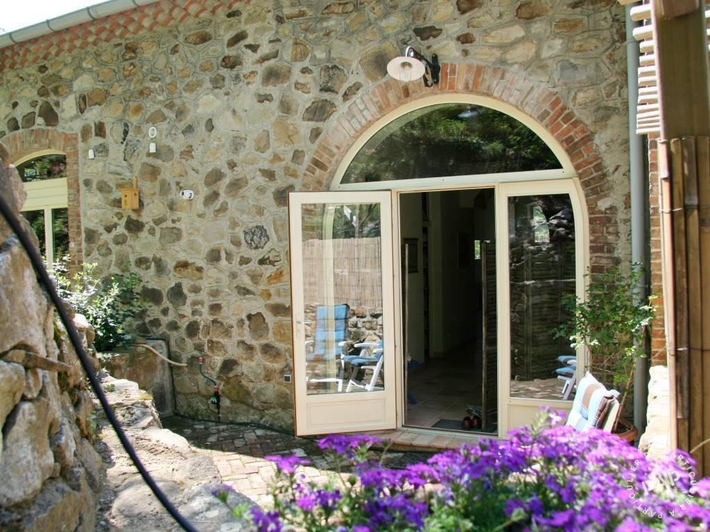 Maison 179.000€ 170m² Molieres-Sur-Ceze (30410)