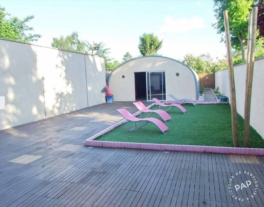 Maison 990.000€ 400m² Conflans-Sainte-Honorine (78700)