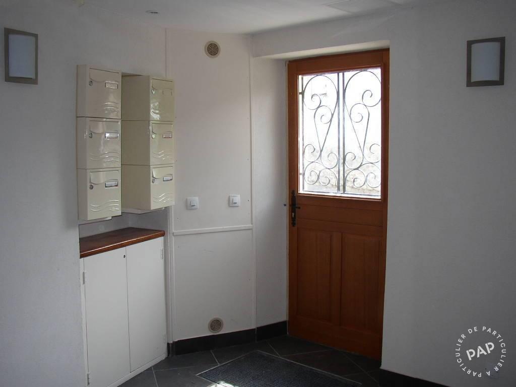 Appartement 600€ 17m² Champagne-Sur-Oise (95660)