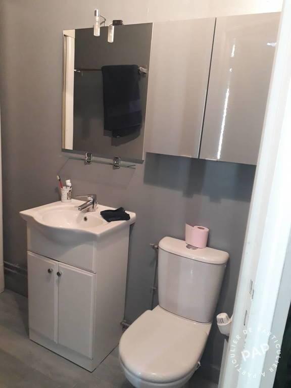 Location appartement Rennes : annonces appartements louer