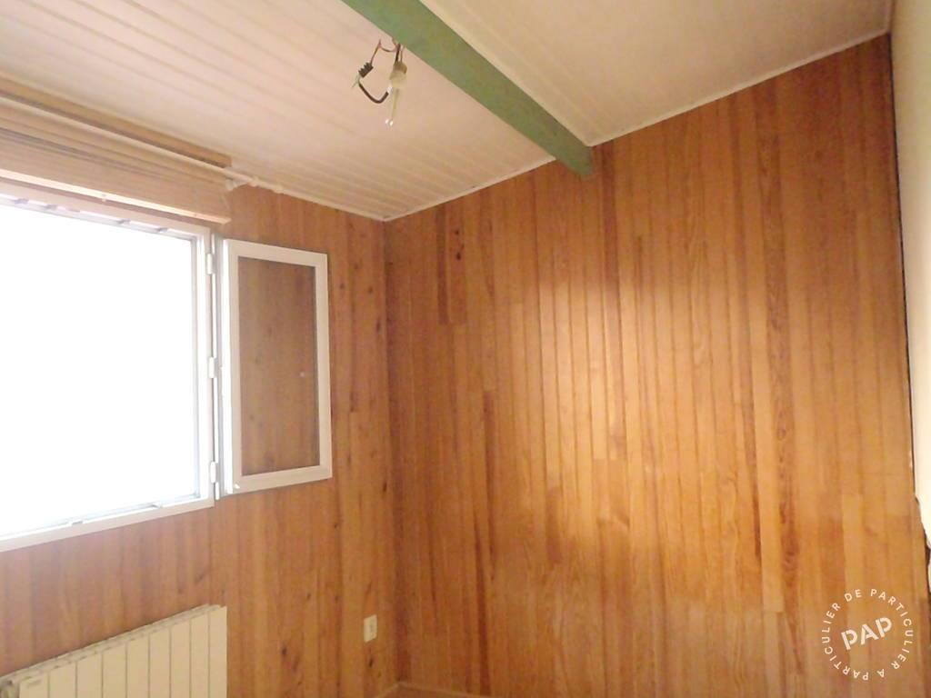 Location appartement 3 pi ces 38 m levallois perret - Adresse bureau veritas levallois perret ...