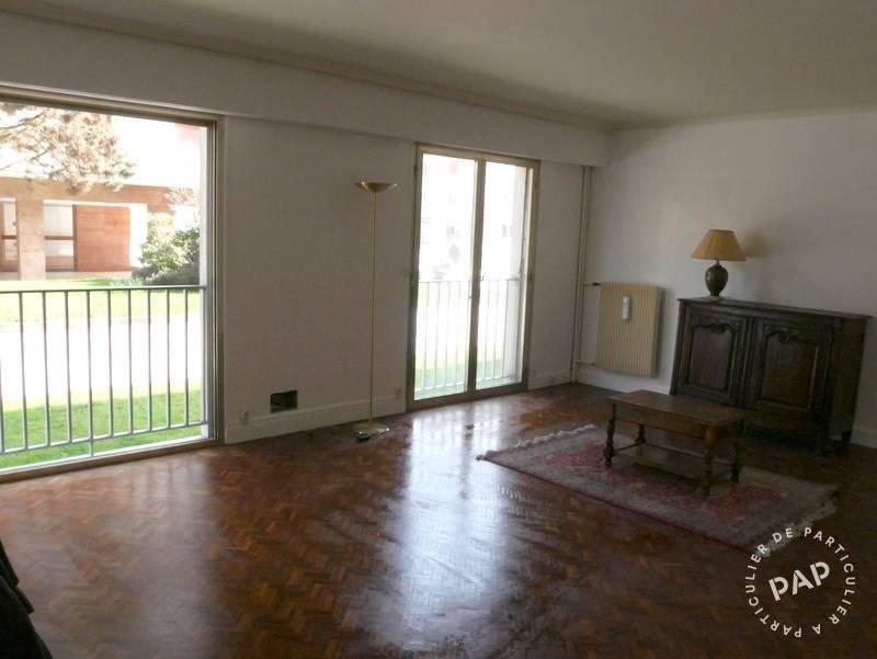 Location appartement 3 pi ces 101 m versailles 78000 101 m e de particulier - Residence grand siecle versailles ...