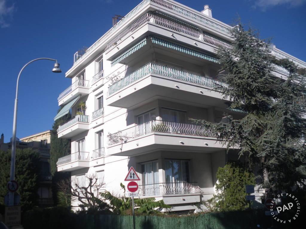 location appartement 3 pi ces 80 m nice 06 80 m e de particulier particulier pap. Black Bedroom Furniture Sets. Home Design Ideas