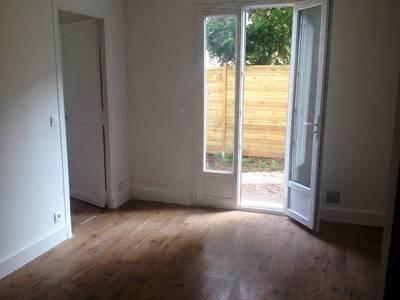 Location appartement 2pi�ces 30m� Choisy-Le-Roi (94600) - 790€
