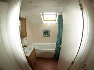 Location meublée appartement 2pièces 46m² Combs-La-Ville (77380) - 743€