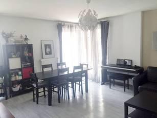 Vente appartement 4pièces 78m² Bobigny (93000) - 259.000€