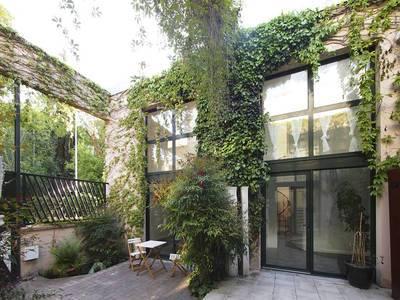 Location appartement 4pi�ces 80m� Cachan (94230) - 1.950€
