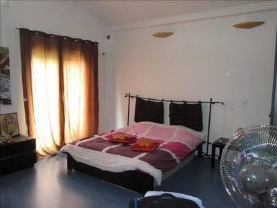 Vente maison 161m² Dargoire (42800) - 235.000€
