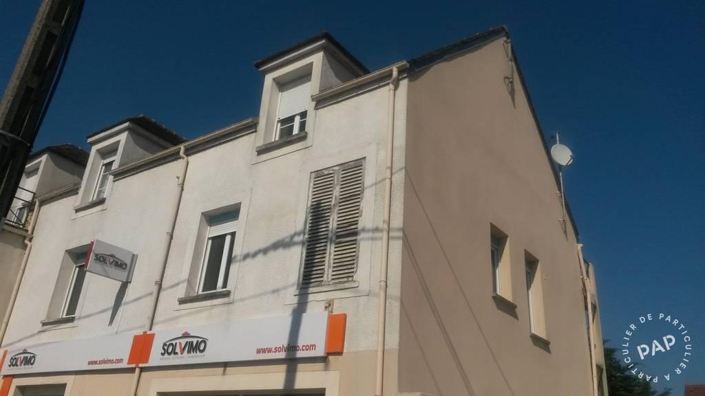location appartement 3 pi ces 67 m saint fargeau ponthierry 77310 67 m 870 e de. Black Bedroom Furniture Sets. Home Design Ideas