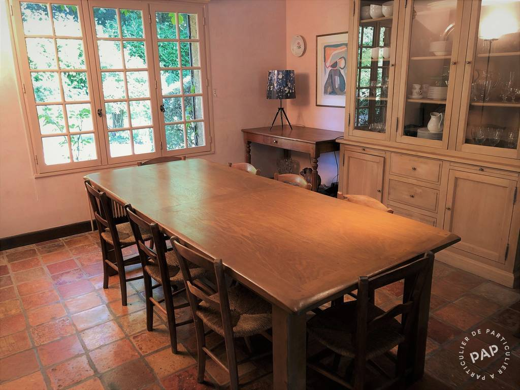Vente immobilier 499.000€ 10 Mn De Houdan