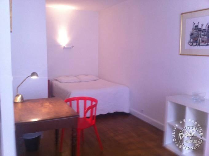 Location immobilier 1.555€ Paris 16E