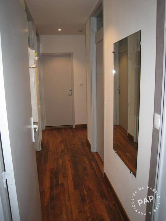 Location Appartement Nancy Particulier A Particulier
