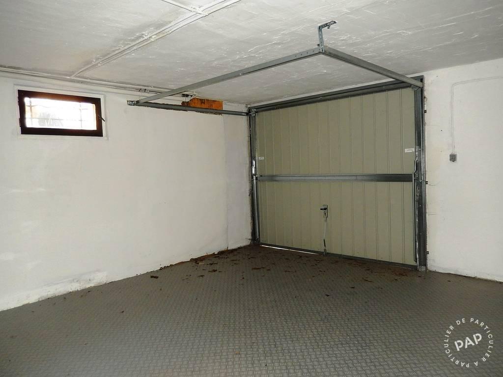Location maison 176 m vitry sur seine 94400 176 m for Garage vitry sur seine