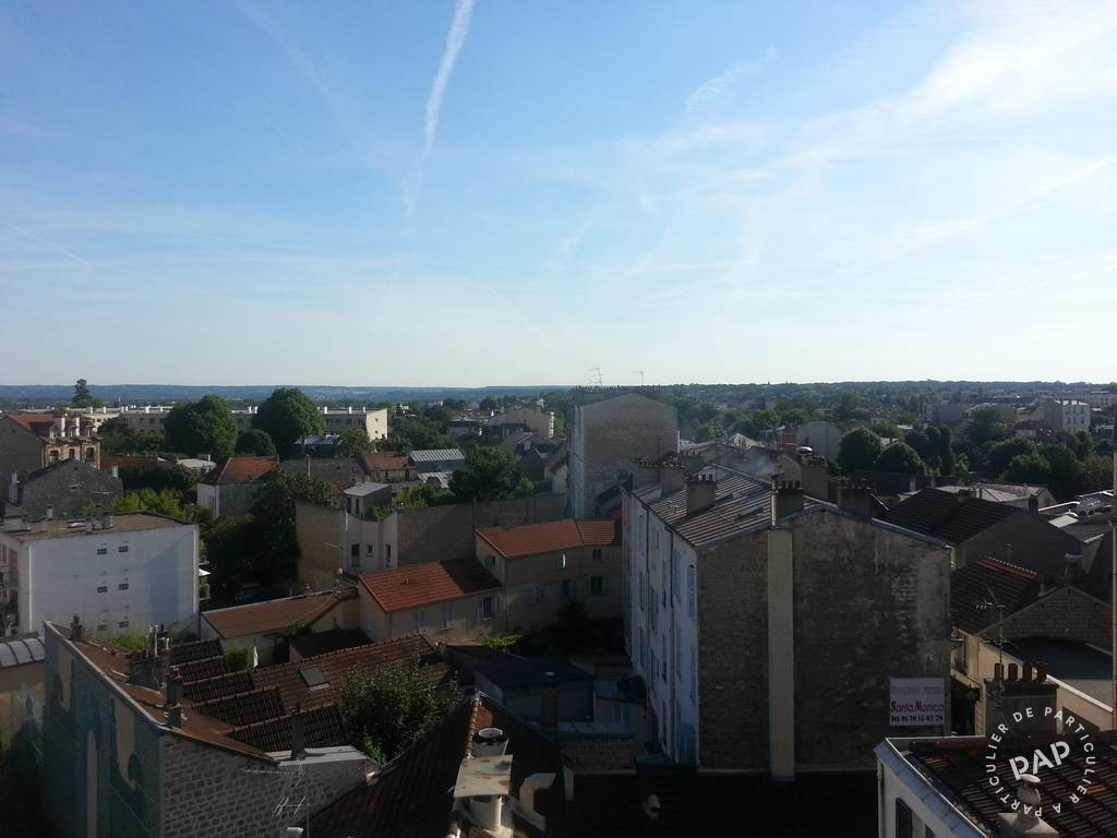 Location meubl e studio 20 m maisons laffitte 78600 for Appartement a louer maison laffitte