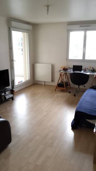 Location appartement 2 pi�ces 53 m� Orly (94310) - 900 €