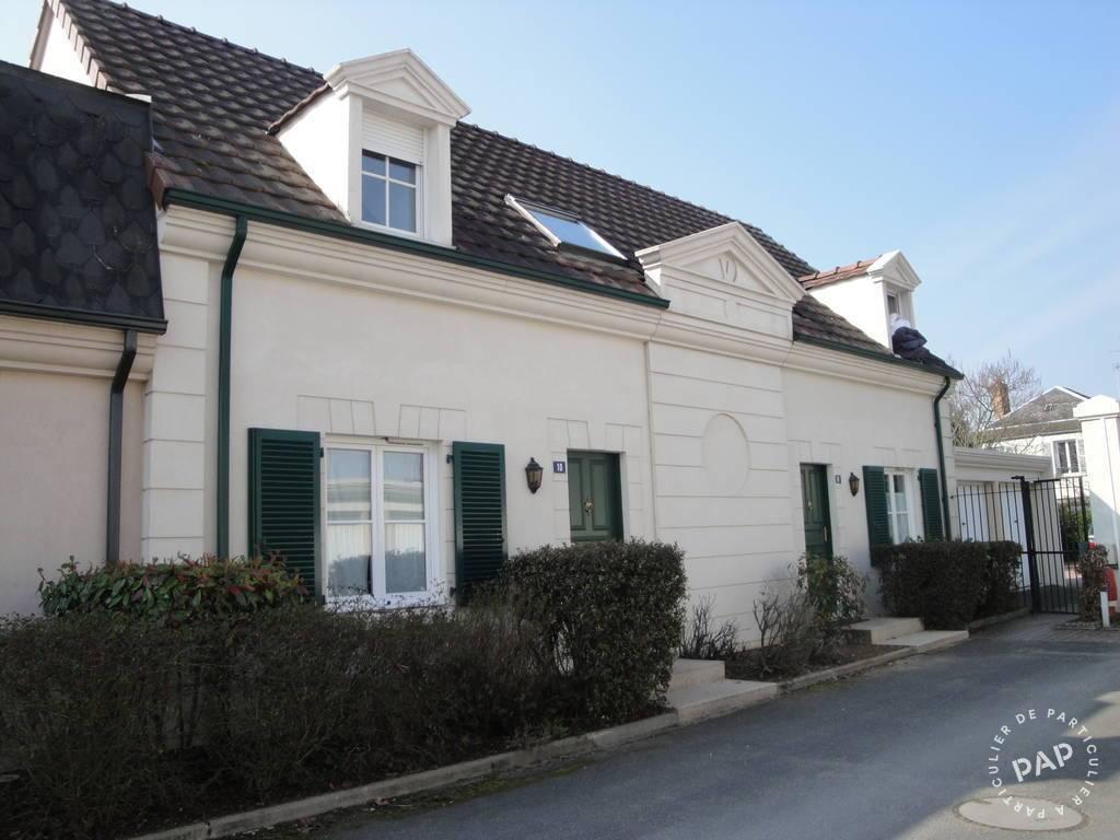 Location maison 79 m orleans 45 79 m 895 e de for Location garage orleans particulier