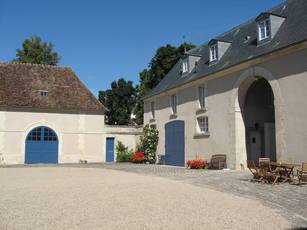 Vente maison 80m² Lizy-Sur-Ourcq (77440) - 249.000€