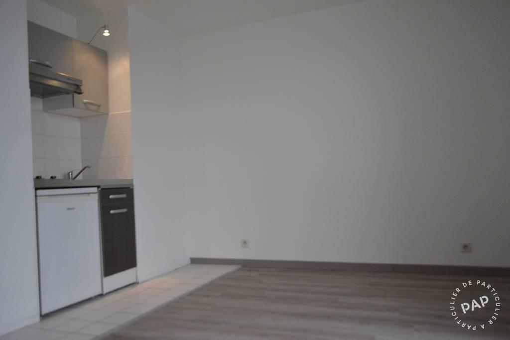 location rueil malmaison 92500 louer rueil malmaison 92500 journal des particuliers. Black Bedroom Furniture Sets. Home Design Ideas